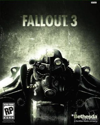 Image of Fallout 3